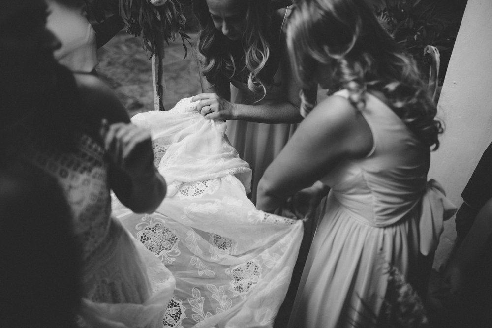 korakia pensione wedding (5 of 47).jpg