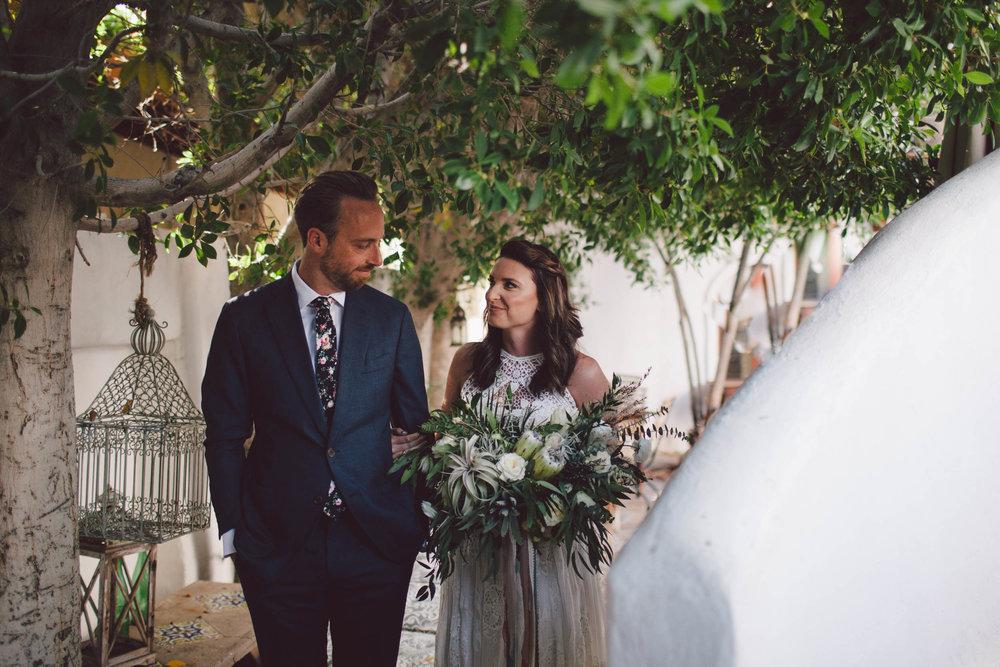 korakia pensione wedding (7 of 47).jpg