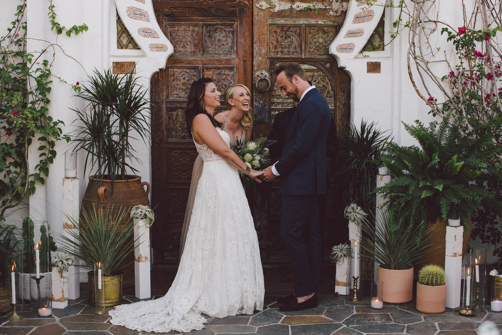 korakia pensione wedding (9 of 47).jpg