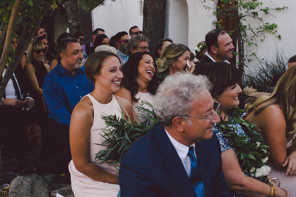 korakia pensione wedding (10 of 47).jpg