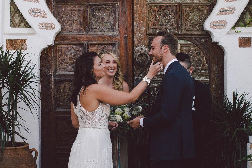 korakia pensione wedding (11 of 47).jpg