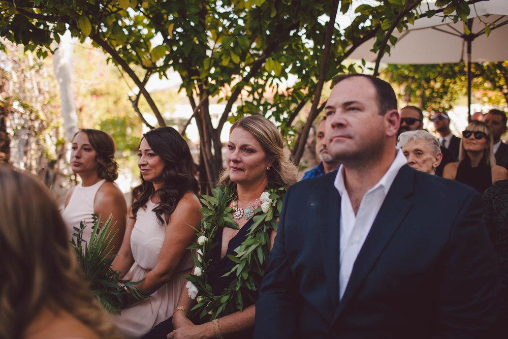 korakia pensione wedding (13 of 47).jpg