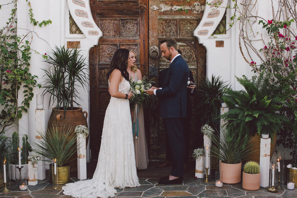 korakia pensione wedding (12 of 47).jpg