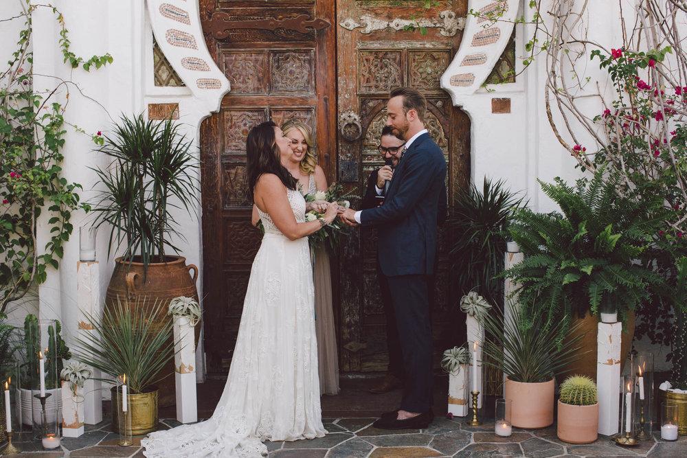 korakia pensione wedding (14 of 47).jpg