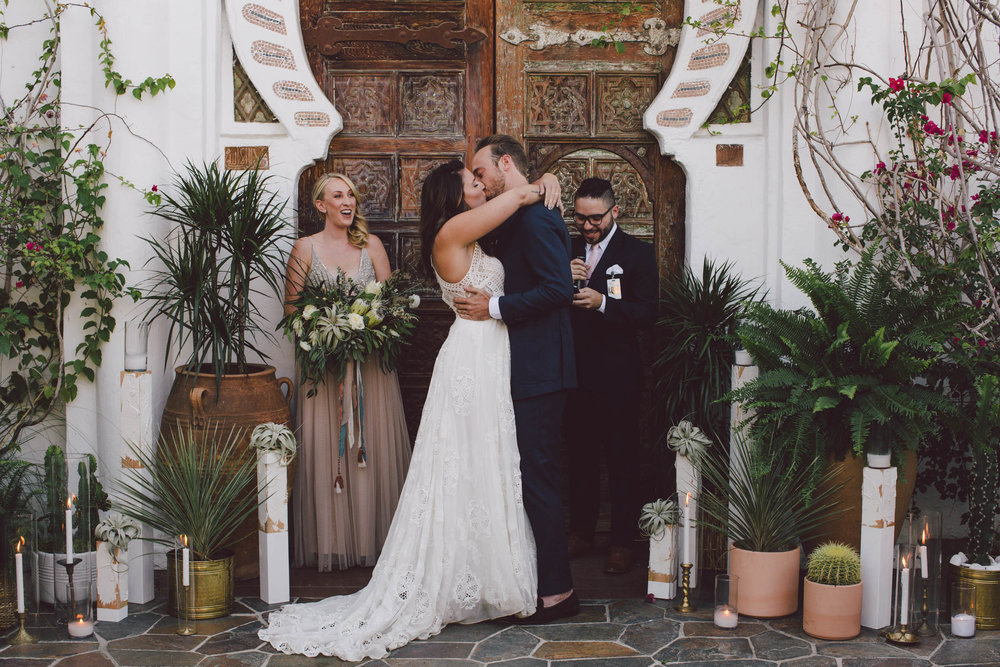 korakia pensione wedding (15 of 47).jpg