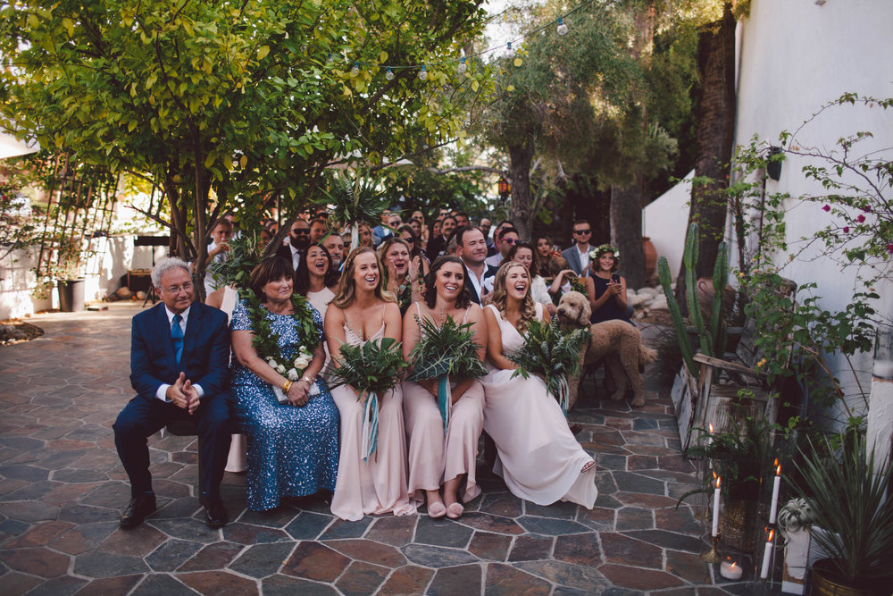 korakia pensione wedding (16 of 47).jpg