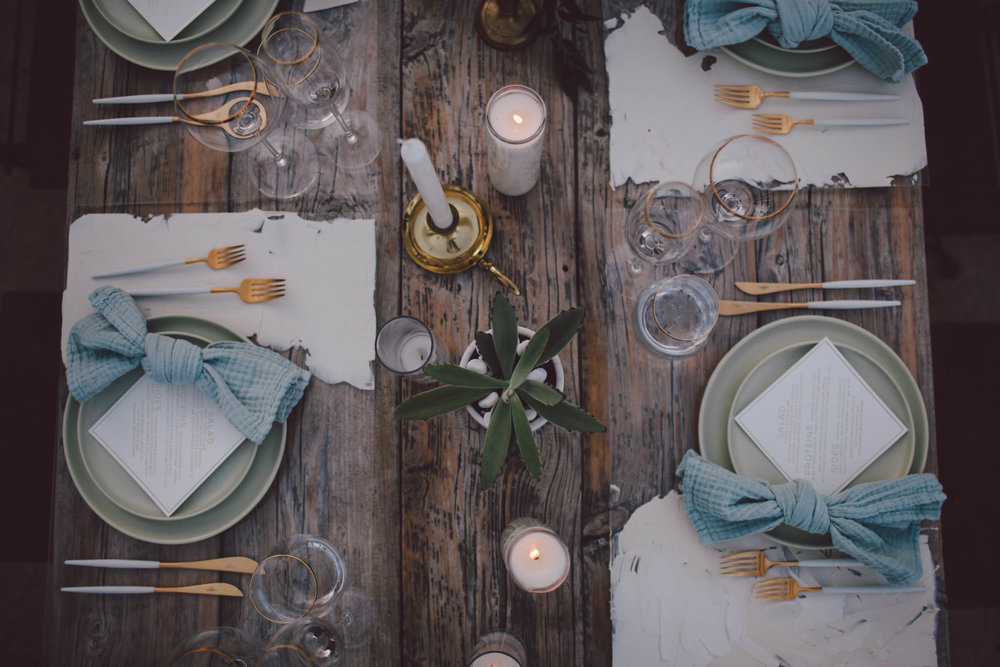 korakia pensione wedding (20 of 47).jpg