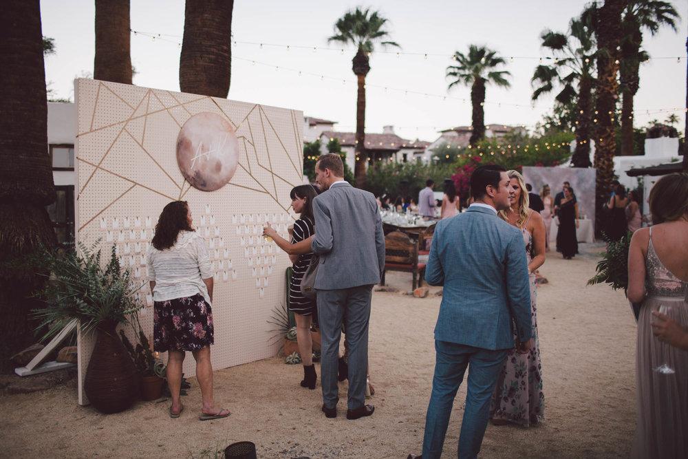 korakia pensione wedding (23 of 47).jpg