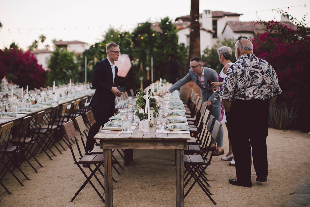 korakia pensione wedding (24 of 47).jpg
