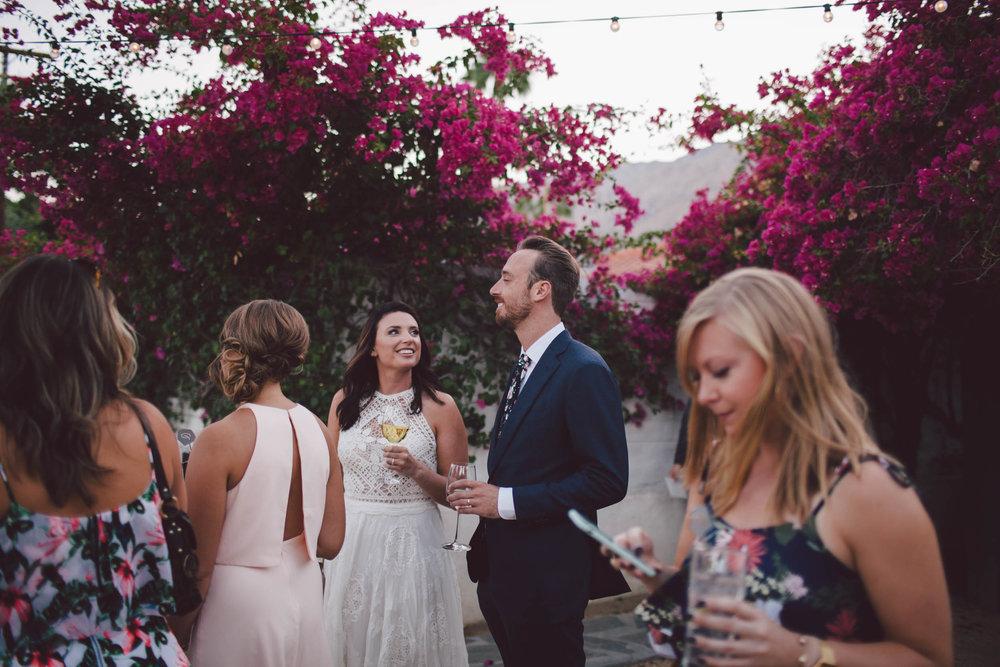 korakia pensione wedding (25 of 47).jpg