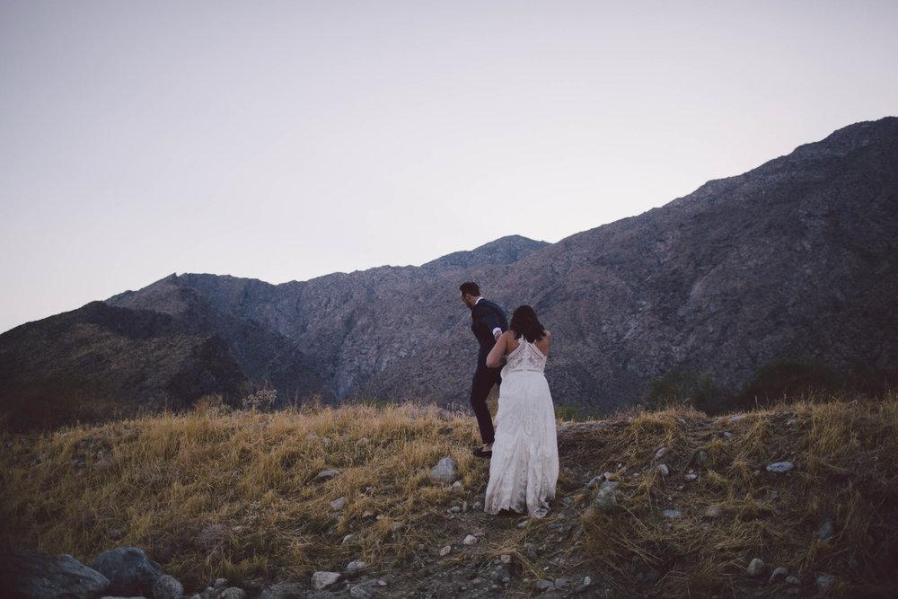 korakia pensione wedding (27 of 47).jpg