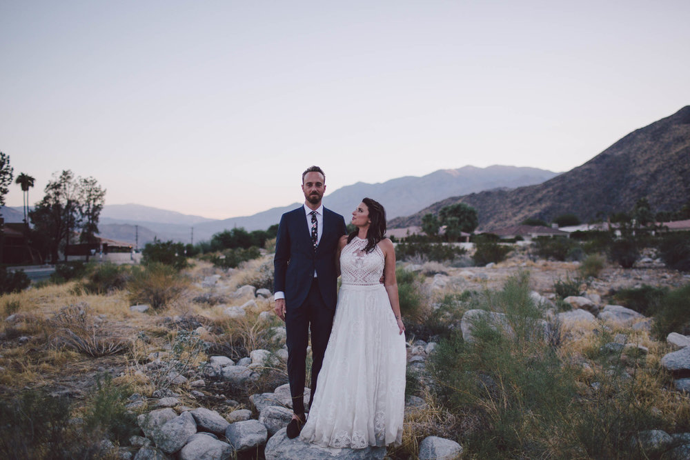 korakia pensione wedding (29 of 47).jpg