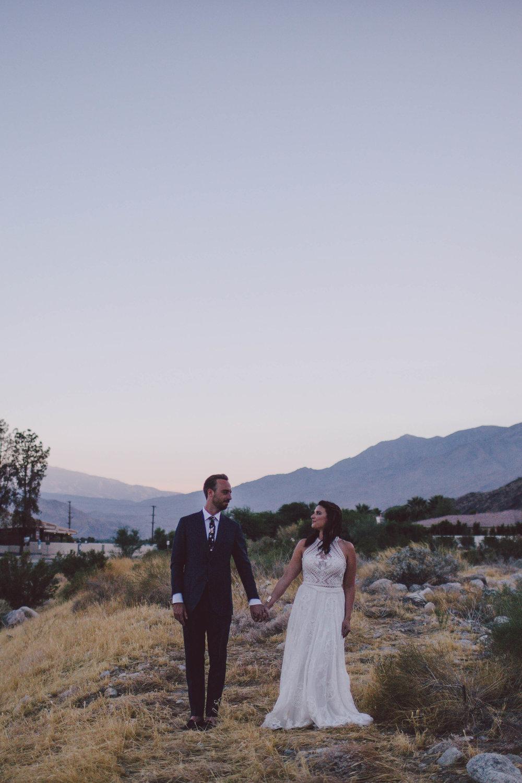 korakia pensione wedding (28 of 47).jpg
