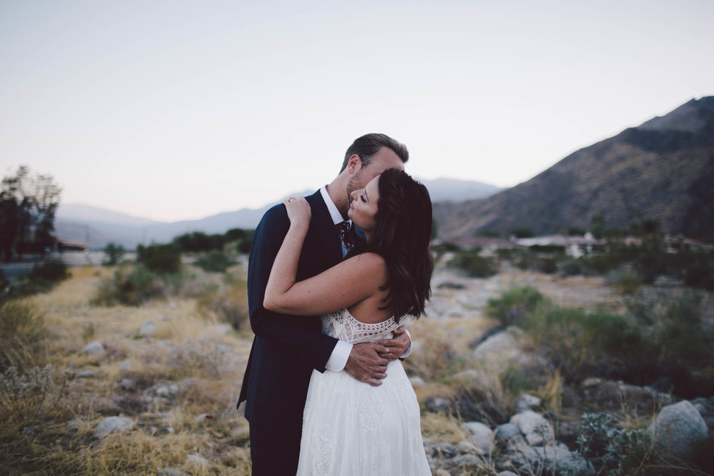 korakia pensione wedding (30 of 47).jpg