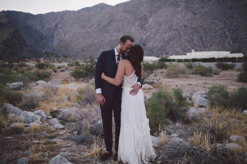 korakia pensione wedding (32 of 47).jpg