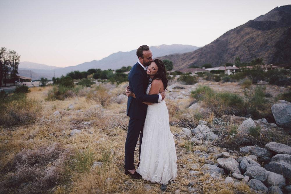 korakia pensione wedding (33 of 47).jpg