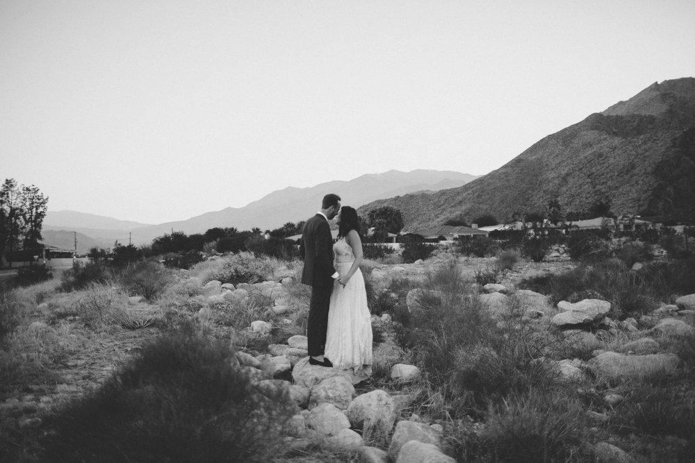 korakia pensione wedding (35 of 47).jpg