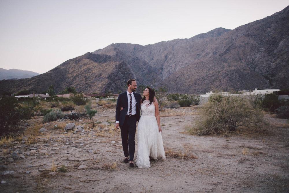 korakia pensione wedding (37 of 47).jpg
