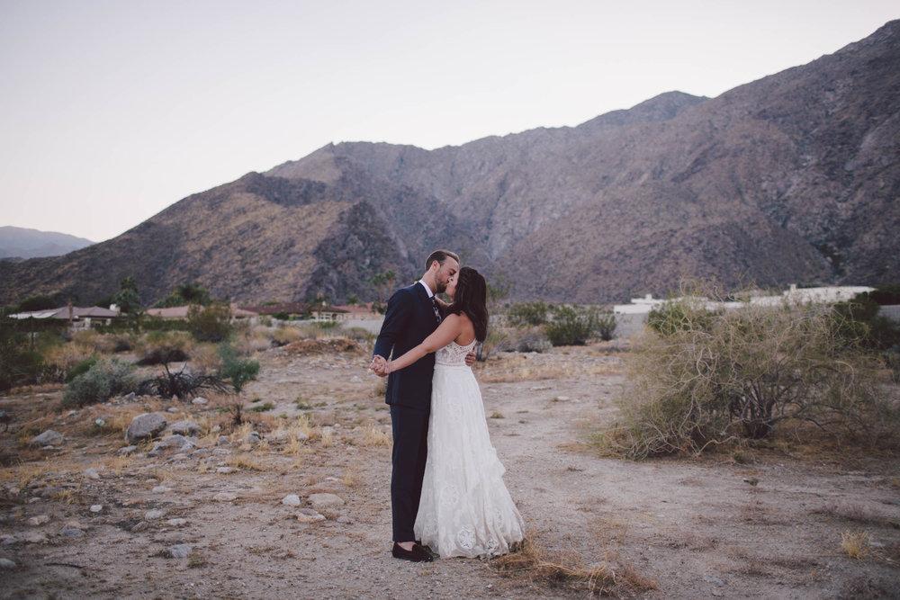 korakia pensione wedding (38 of 47).jpg