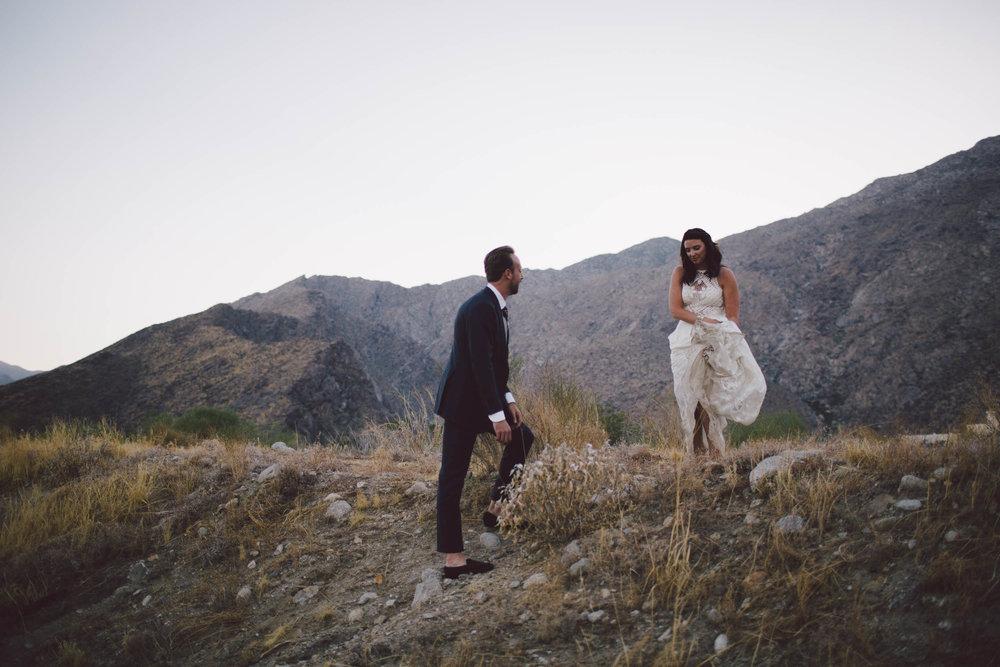 korakia pensione wedding (39 of 47).jpg