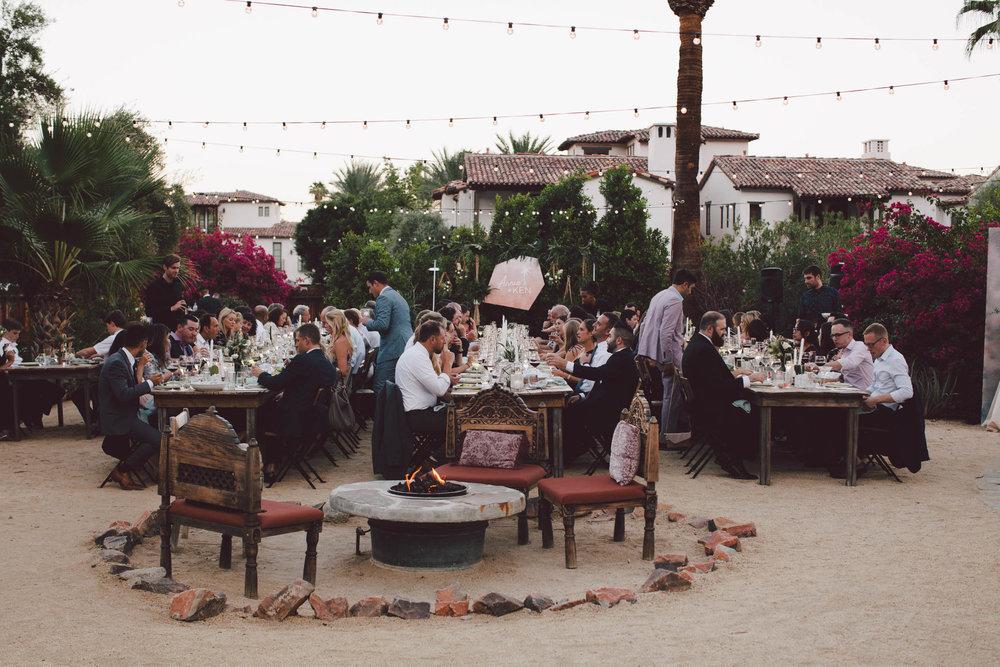 korakia pensione wedding (40 of 47).jpg