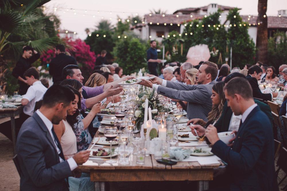 korakia pensione wedding (42 of 47).jpg
