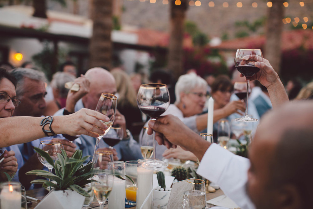 korakia pensione wedding (43 of 47).jpg