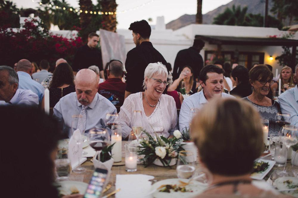 korakia pensione wedding (44 of 47).jpg