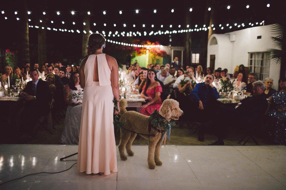 korakia pensione wedding (46 of 47).jpg