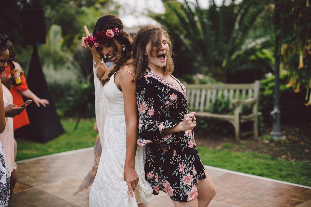 san diego-botanical-garden-boho-wedding