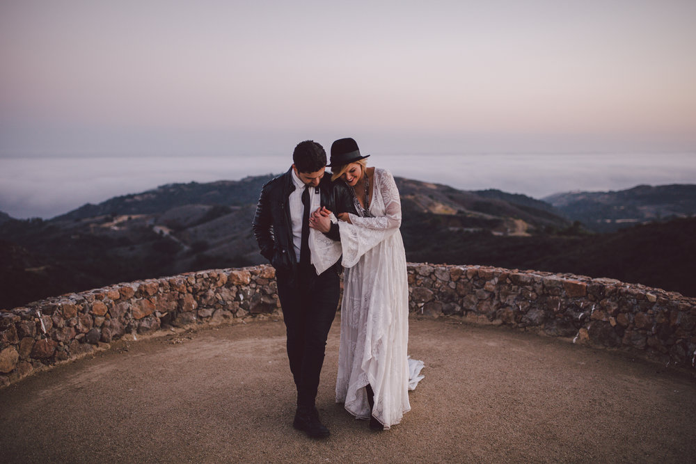 freepeople-rue de seine-malibu-stonewall ranch-couple