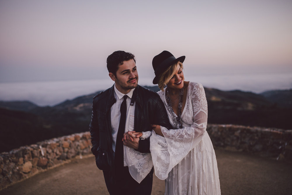 malibu-wedding-sunset-magical-stonewall ranch