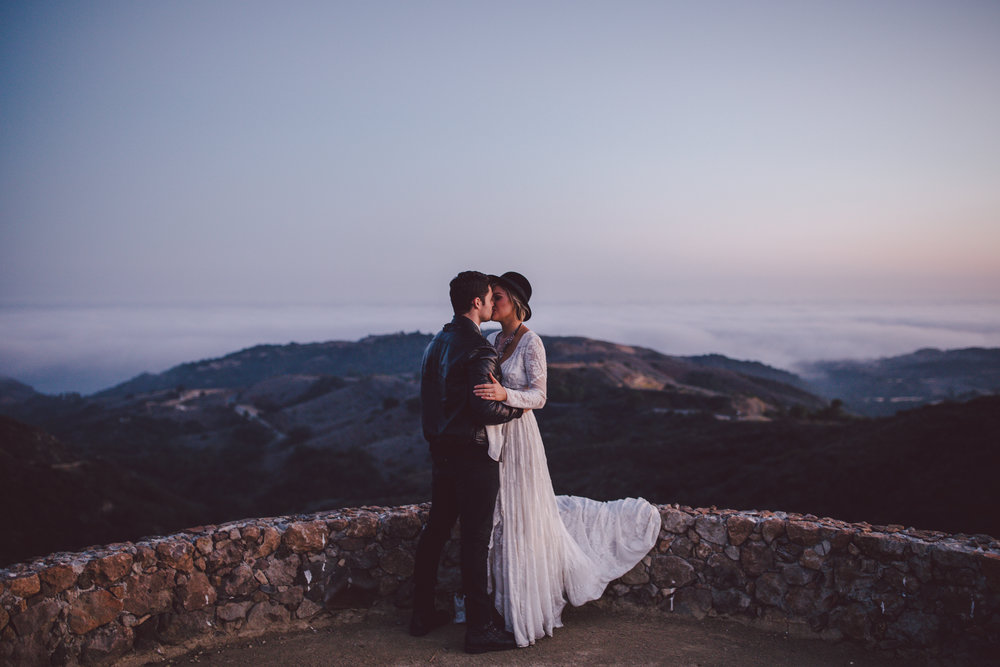 steamy-romantic-stonewall ranch-bohemian-wedding