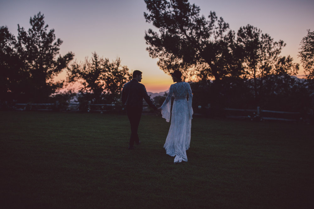 romantic-boho-stonewall-ranch-malibu-wedding-photographer-evangeline lane