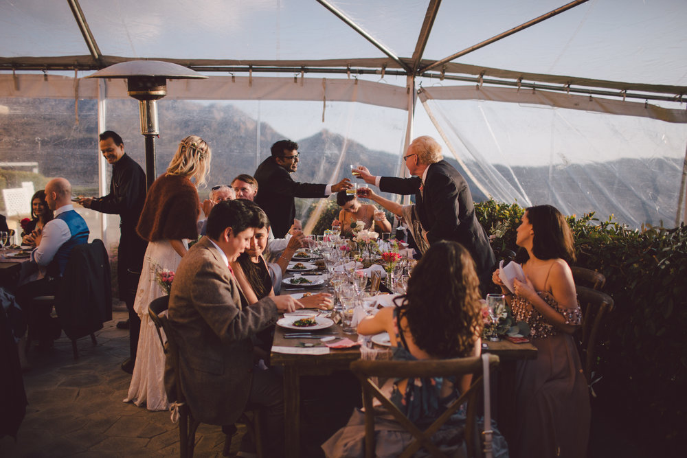 malibu-tent-wedding-outdoor-venue-backyard
