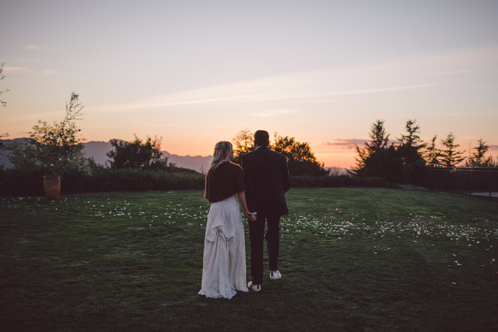 sunset-malibu-wedding-portraits-adventure