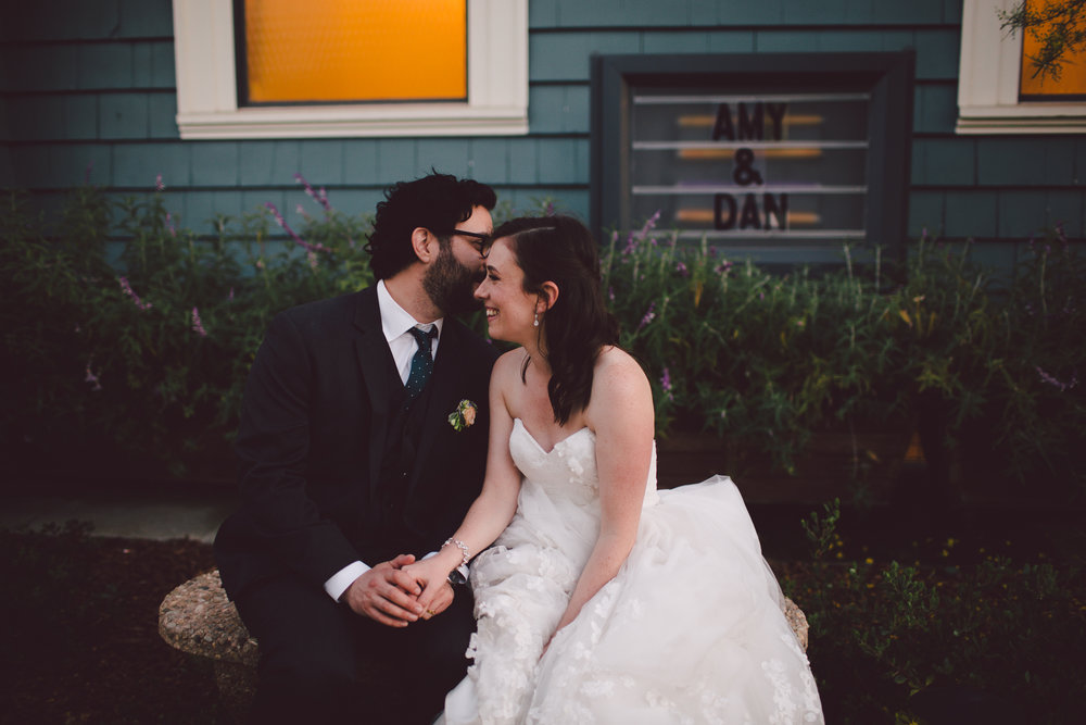 ruby street-wedding venue-los angeles-california-eclectic-cool-outdoor-portrait