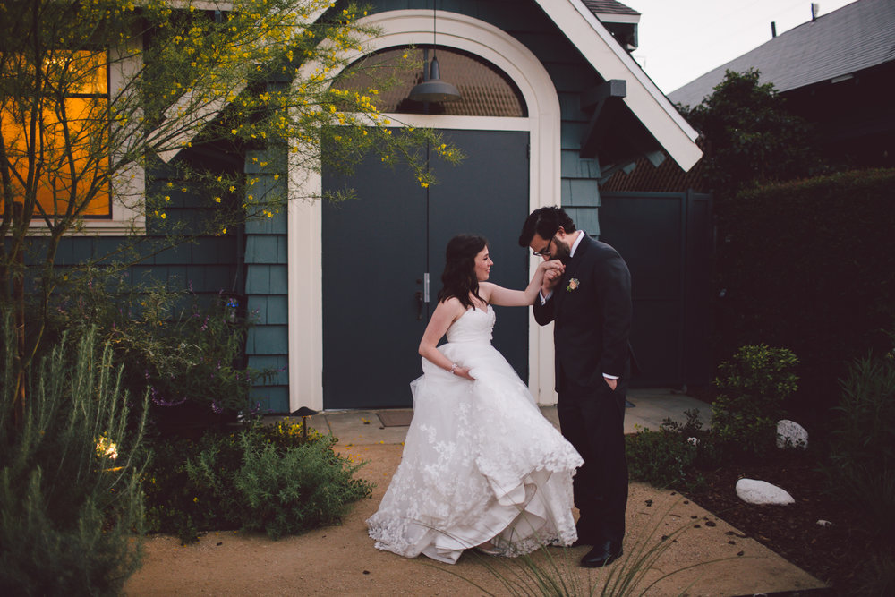 ruby street-wedding venue-los angeles-california-eclectic-cool-outdoor