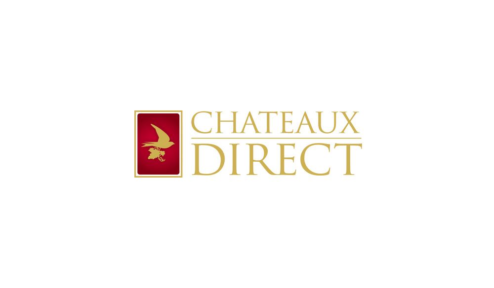 CHATEAUX DIRECT