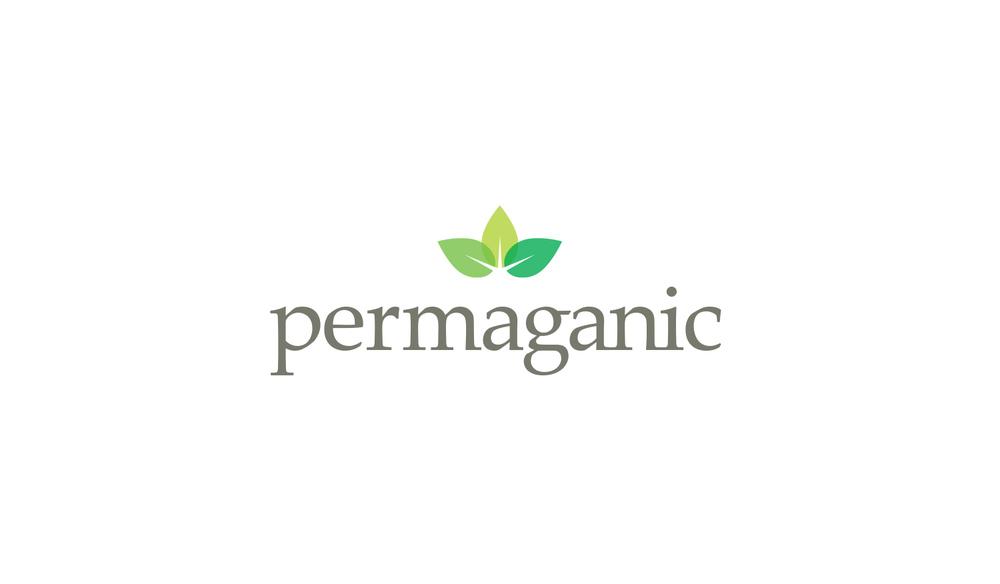 PERMAGANIC