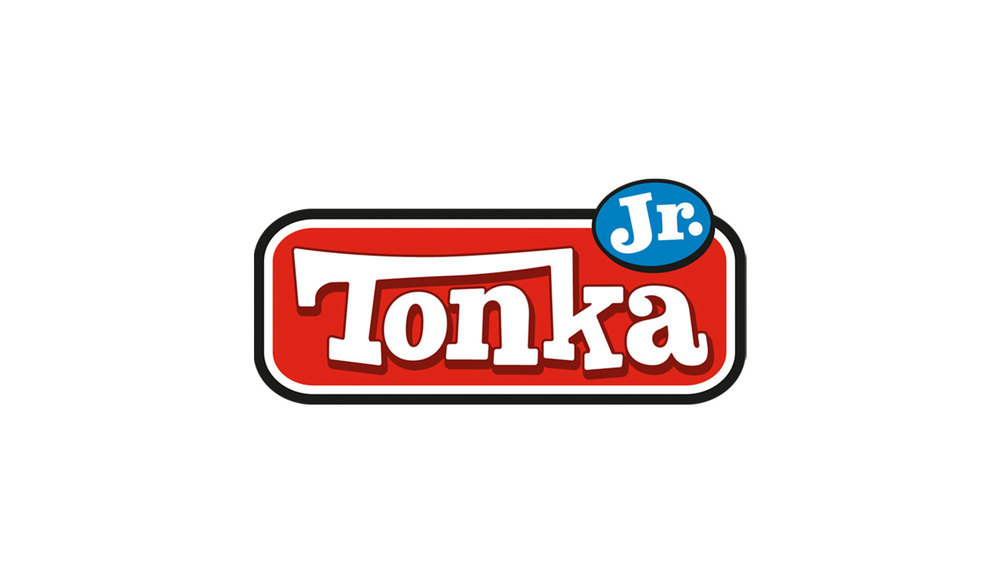 Tonka Jr.