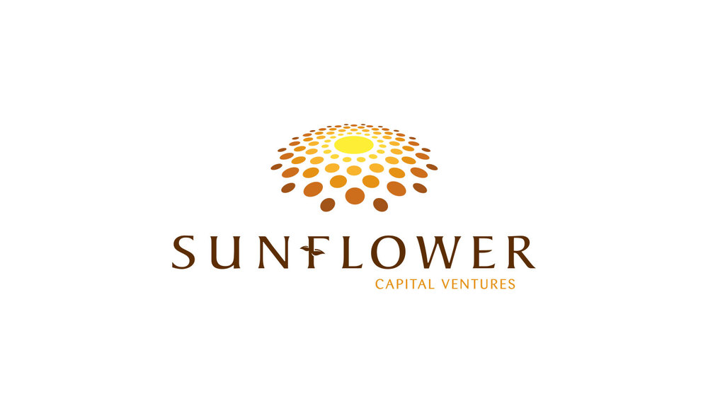 Sunflower Capital Ventures