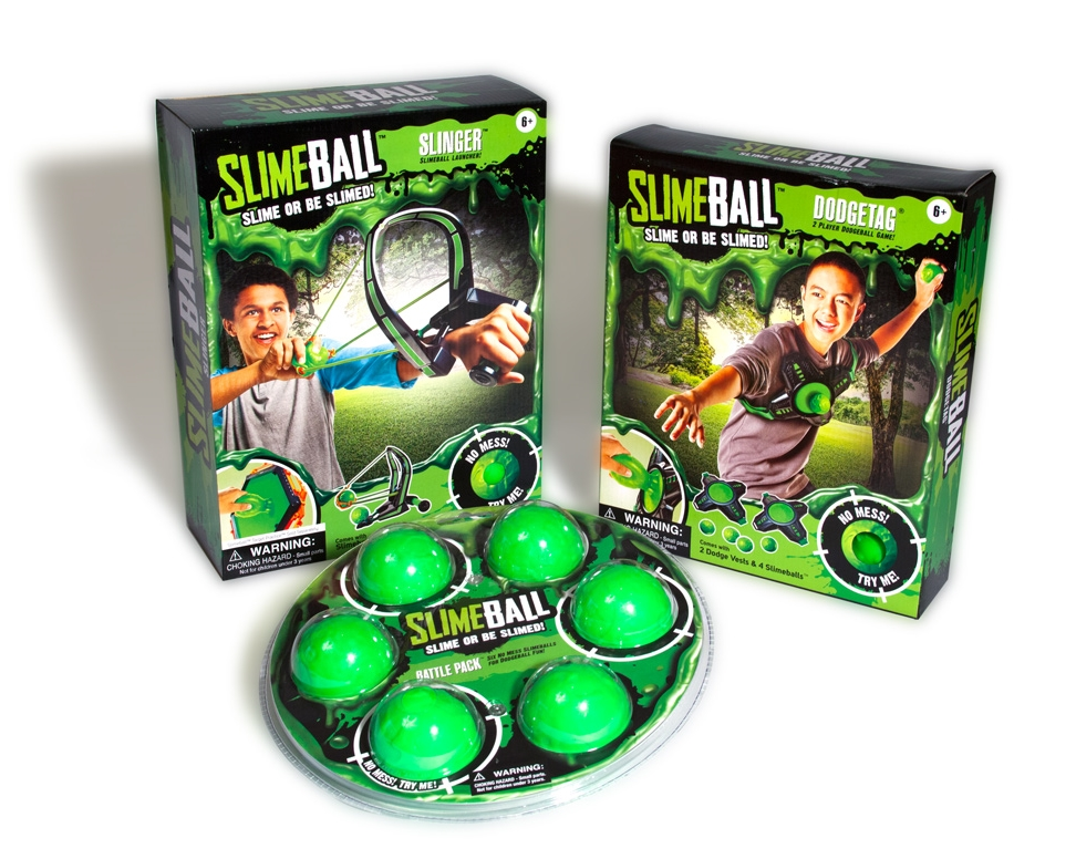 packaging_slimeball2.jpg