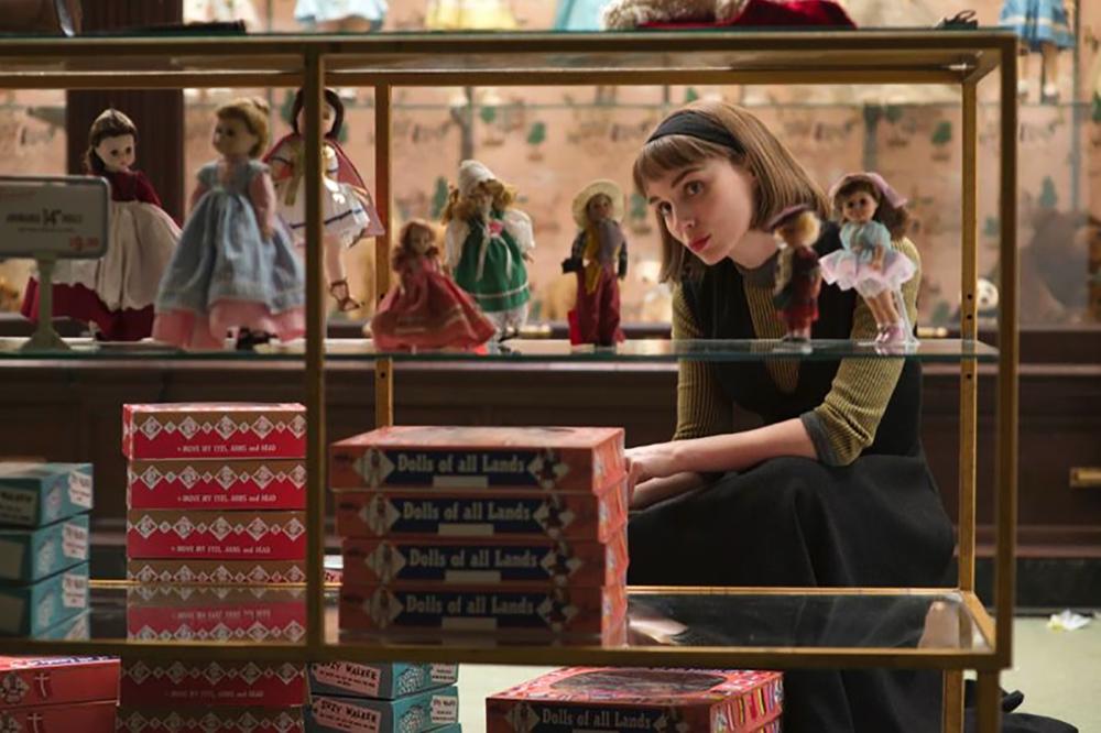 Carol-Movie.jpg