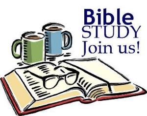 logo-biblestudy.jpg