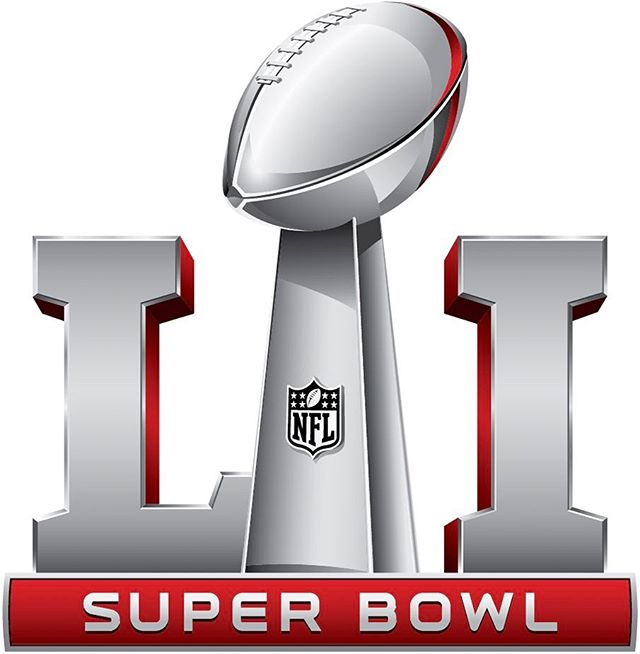 Super Bowl 51 party this Sunday at Pastor Jack's place! 5:00 pm. I hope to see everyone in 9th through 12th grade there! Joel will be bringing pulled turkey sandwiches and drinks, and we are asking everyone to bring a snack or appetizer to share. If you don't love watching the super bowl, I will bring some games and stuff. It'll be a fun time! See you there!