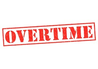 Attention Sr. high and Jr. High there will be overtime next Friday January 26th following the basketball games! Come hangout with friends, play games and have fun! Sr. high will be at Grace until midnight! Jr. High at the Dekko until 11:30 (Jr. High bring $5)