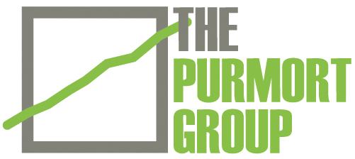 PURMORT GROUP LOGO WEB.jpg
