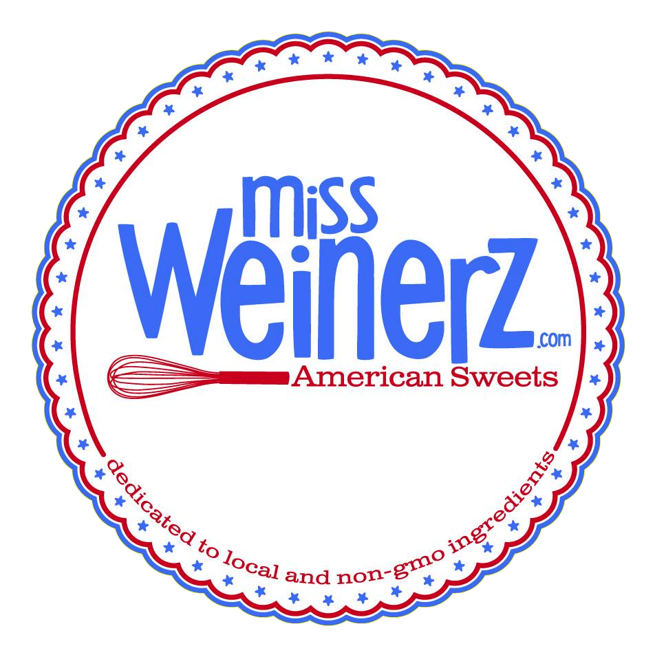 Copy of Miss Weinerz
