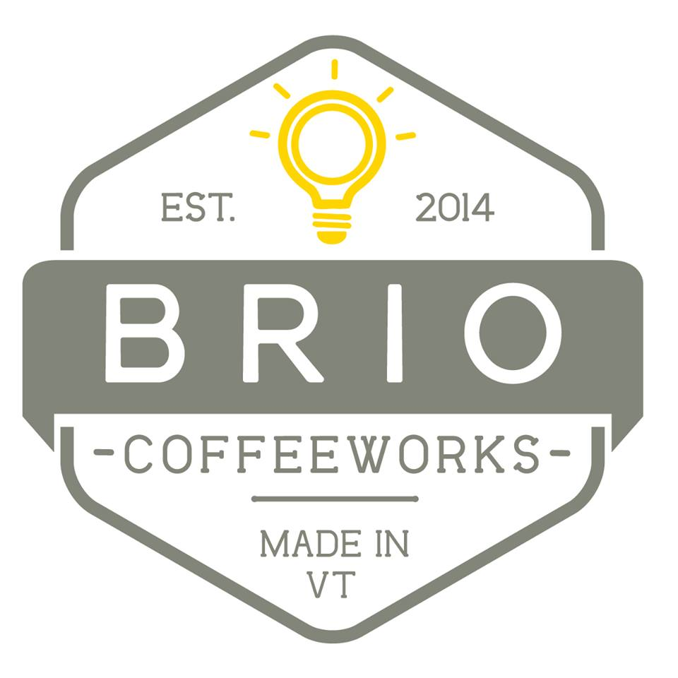 Copy of Brio (local)